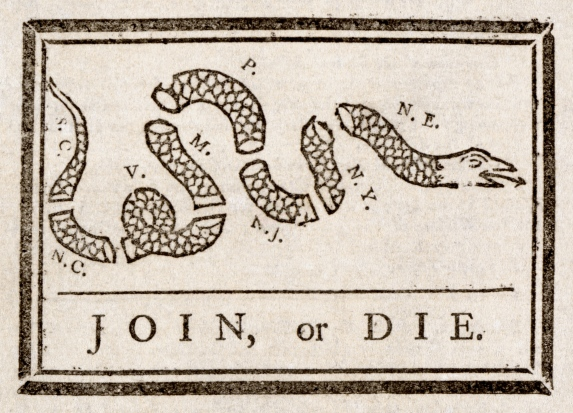 Benjamin_Franklin_-_Join_or_Die